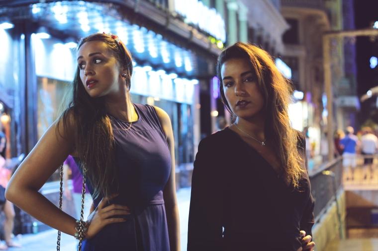 Granvia Ladies