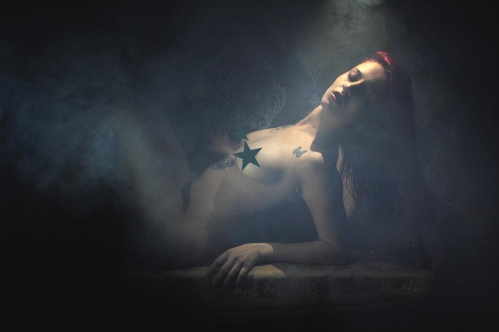 H1stars