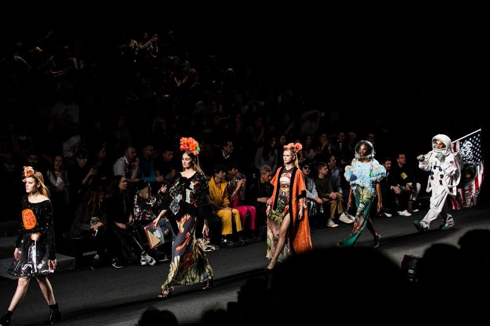 mbmfw-2017-new-fashion-designers