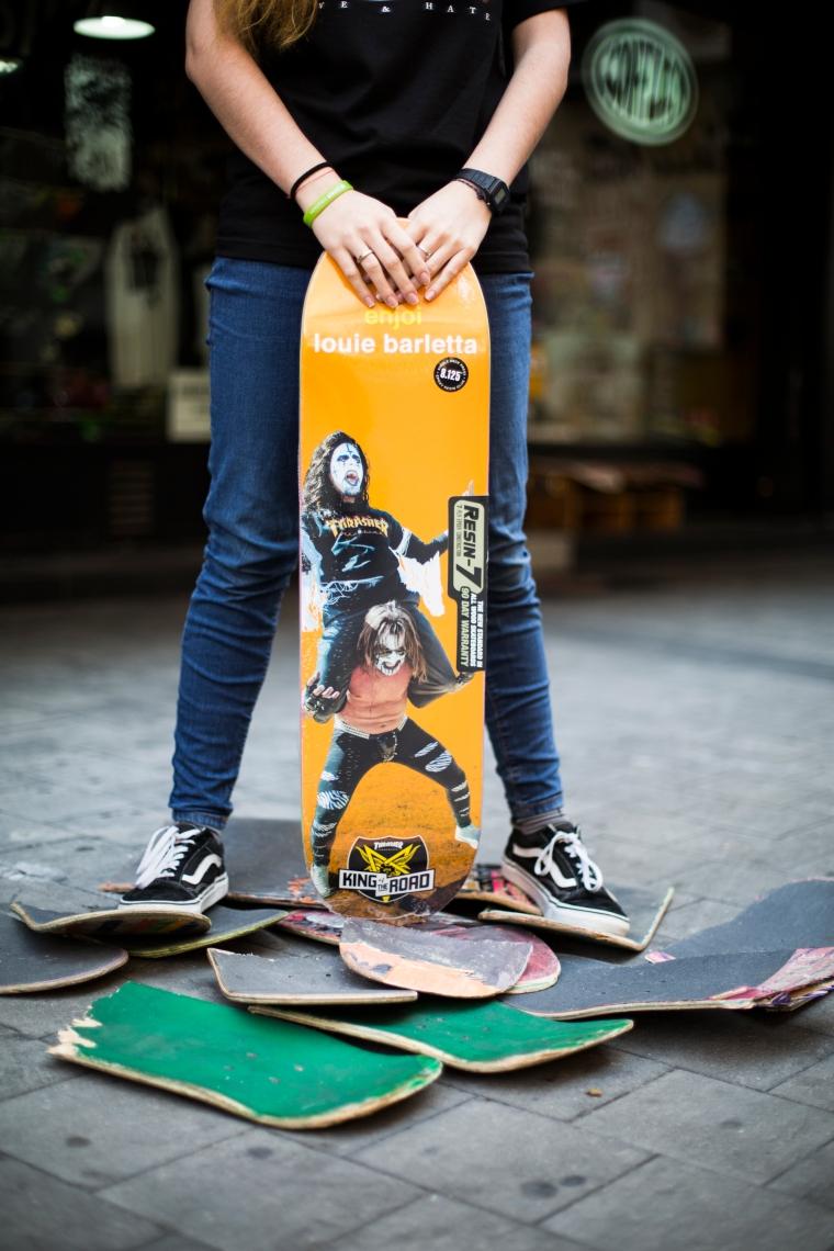 Skatedestroy